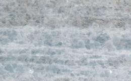 01 Marble Antartide