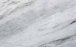 02 Marble Arabescato Venato