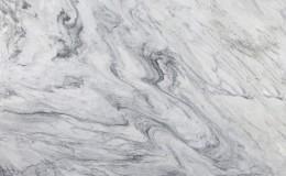 03 Marble Arabescus White