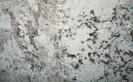 03 granite alaskan white