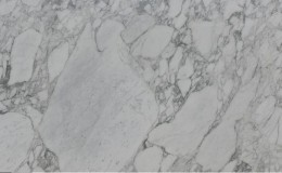 04 Marble Arebescato Vagli
