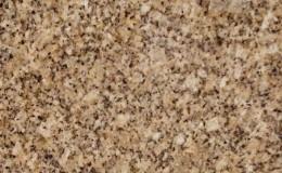04 granite almond gold