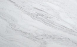 05 Marble Aristone
