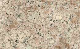 05 granite almond mauve