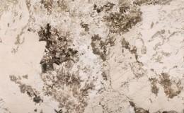 06 granite alpine white