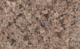 07 Quartz Bedrock Quartz
