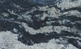 07 granite amadeus granite