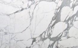 09 Marble Bianco Statuario