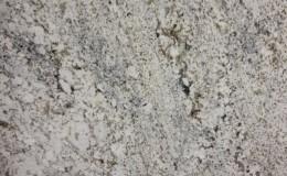 09 granite andino white