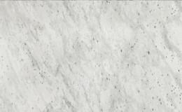 10 granite andromeda white