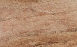 12 granite astoria