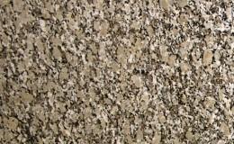 13 granite autumn beige