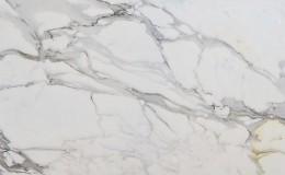14 Marble Calacatta Borgi