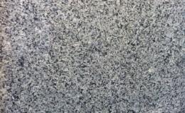 14 granite azul platino