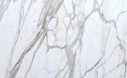 16 Marble Calacatta Gold Borghini White