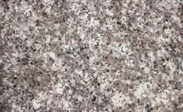 16 granite bainbrook brown