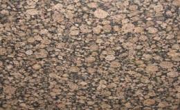 17 granite baltic brown