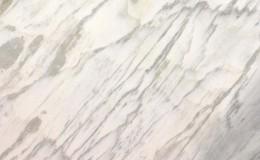 19 Marble Calacatta Splendor