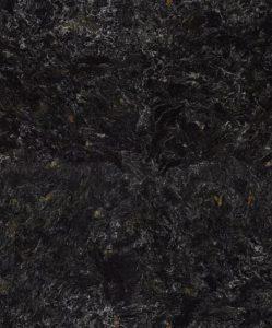 20 Cambria Armitage Cambria Quartz