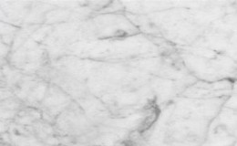 20 Marble Carrara Bianco