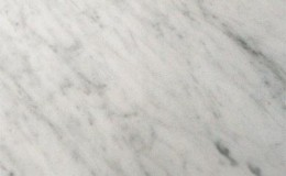 21 Marble Carrara White CD