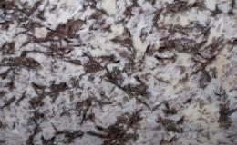 21 granite bianco antico