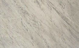 22 Marble Carrara White