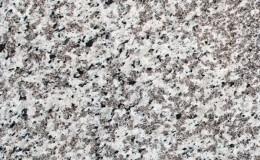 22 granite blanco pearla slab