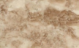 23 Marble Crema Cappuccino