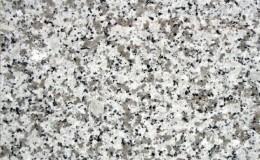 23 granite blanco taupe