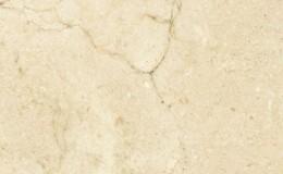 24 Marble Crema Marfil Classic