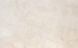 25 Marble Crema Marfil Premium