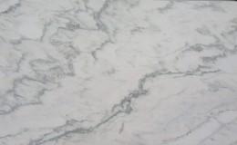26 Marble Danby
