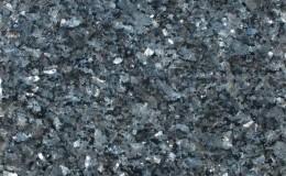 26 granite blue pearl