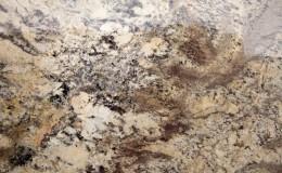 27 granite bordeaux