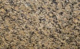 28 granite boreal