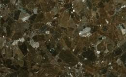 29 granite brown antique