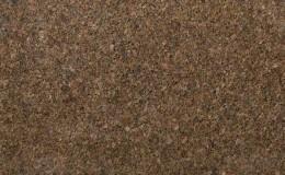 30 granite brownie
