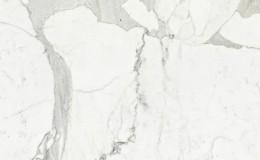 31 granite calcutta borgi