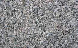 32 granite caledonia