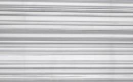 33 Marble Marmara White