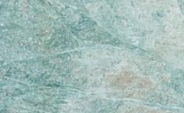 33 granite caribbean green