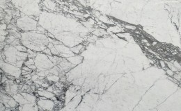 36 Marble Statuary Venato
