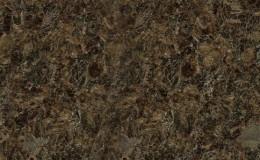 36 granite coffee brown
