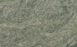 38 granite costa esmeralda