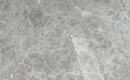 39 Marble Tundra Grey