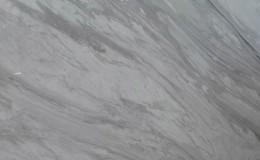 40 Marble Volakas