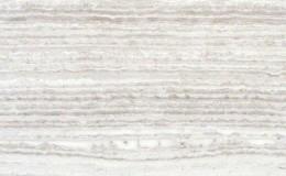 41 Marble White Oak