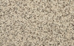 41 granite crema caramel