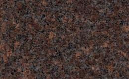 42 granite dakota mahogany